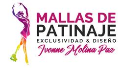 MALLAS DE PATINAJE